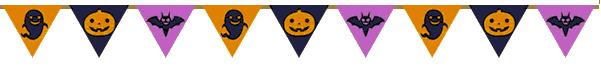 halloween-fi14