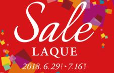 20_18夏sale_LINE用