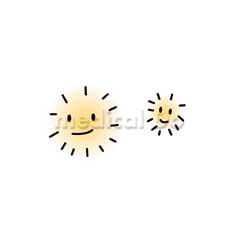 【ラクエ四条烏丸店】アロマde花粉症対策キャンペーン