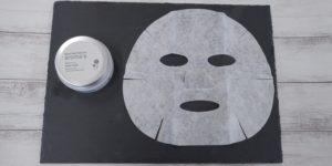 【セラピストのおすすめAroma】 ボディクリームとシートマスクでパック編
